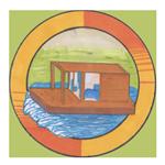 Boots- und Kanu-Verleih Schorfheide